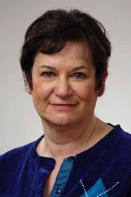 Joan Naturale