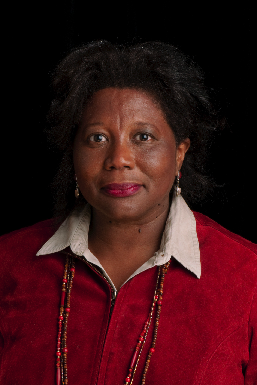 Adwoa Boateng