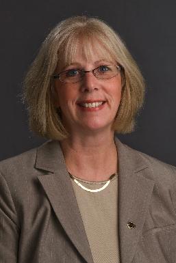Susan Mee
